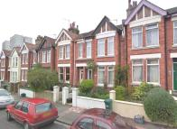3 bed Terraced house to rent in Hollingdean Terrace, BN1