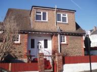3 bedroom Detached house to rent in HOLLINGBURY CRESCENT...