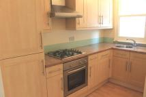 Flat to rent in DITCHLING ROAD, Brighton...