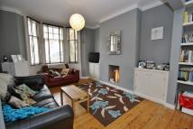 4 bed Terraced house to rent in HOLLINGBURY PARK AVENUE...
