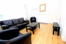 semi detached home to rent in BEAR ROAD, Brighton, BN2