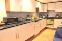 2 bedroom Flat to rent in Brunswick Square, Hove...