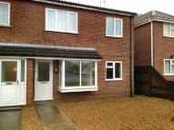 Ground Flat to rent in Burrowmoor Road