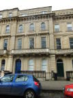 Victoria Square Flat to rent