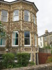 1 bedroom Flat to rent in Ravenswood Road, Cotham...