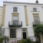 4 bed semi detached property to rent in CANYNGE SQUARE, Bristol...