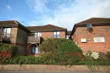 2 bed Ground Flat for sale in Tideys Mill...