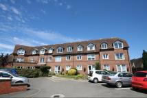 Flat for sale in Henfield Road, Cowfold...