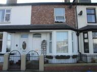 2 bed Terraced home for sale in North Church Street...