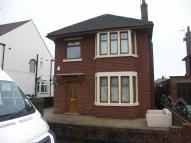 Detached house for sale in Lancaster Gate, Fleetwood