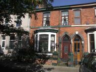 5 bedroom Terraced house in London Street, Fleetwood
