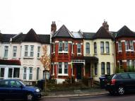 house to rent in Natal Road, Bounds Green