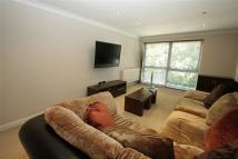2 bedroom Flat to rent in Chaseville Park Road...