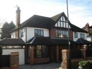 Forestdale Detached property to rent