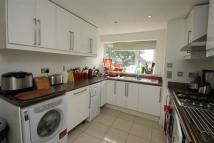 Flat to rent in Tavistock Place, London...