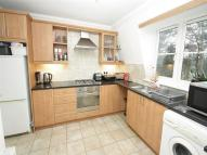 Flat to rent in Fontaine Court, Southgate