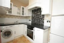 2 bed Maisonette to rent in Masefield Crescent...