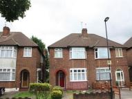 Flat in Bridge Close, Enfield