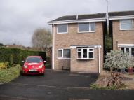 4 bedroom Terraced property to rent in Ullswater Drive...