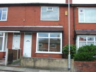 Kenilworth Square Terraced property to rent