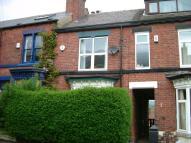 semi detached property in Burcot Road, Meersbrook...