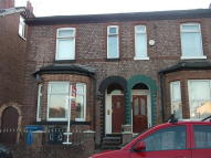 House Share in Boardman Street, Eccles...