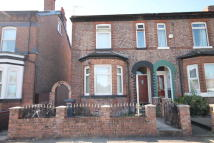 Terraced house to rent in Boardman Street, Eccles...