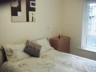 Eccles Fold Flat to rent