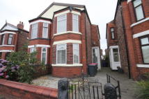 3 bedroom semi detached property to rent in Longmead Road, Salford...