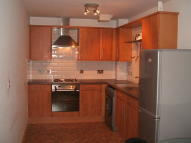 2 bedroom Flat in Theatre House...