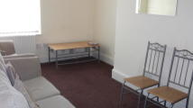 2 bed Flat to rent in Eccles Old Road, Salford...