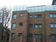 Apartment to rent in Eccles Fold...