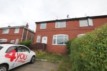 3 bedroom Terraced home to rent in Branksome Drive...