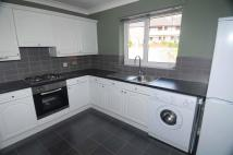 2 bedroom Flat to rent in Snape Hill Crescent...