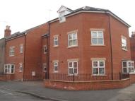 2 bedroom Apartment in Coniston Road, Sheffield...