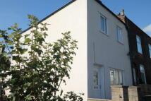 3 bedroom Terraced home to rent in Partington Lane, Swinton...