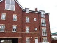 2 bedroom Flat in Clarendon Place...