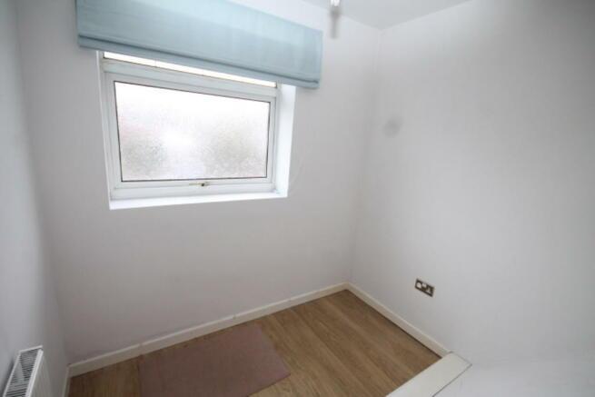 Third Bedroom/Stu...
