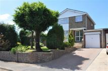 3 bed Link Detached House for sale in The Drive