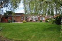 3 bed Detached Bungalow for sale in Chinham Road, Bartley
