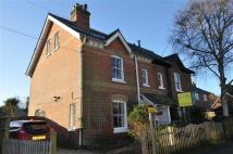 semi detached home for sale in Wellands Road