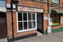 Shop to rent in High Street, Lyndhurst...