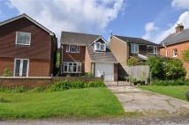 3 bedroom Detached home for sale in Westwood Road