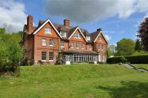 2 bedroom Flat for sale in Canterton Manor