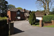 4 bedroom Detached home for sale in Soutampton Road