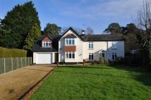 Princes Cottage for sale