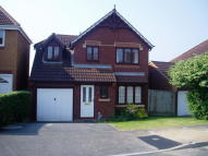 3 bedroom Detached property in St Andrews Ridge