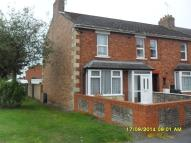 3 bed End of Terrace house to rent in Moredon Road, Swindon