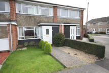 3 bedroom Terraced property to rent in Coombe Court, Thatcham