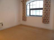 1 bedroom new Apartment in RAILWAY QUARTER